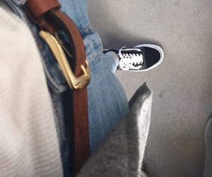 belt, fashion, and goals image
