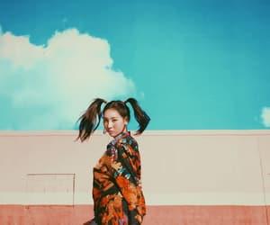wonder girls, sunmi, and kpop image