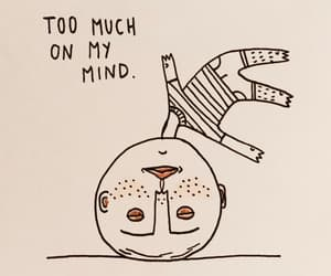 mind, to much, and 🙃 image