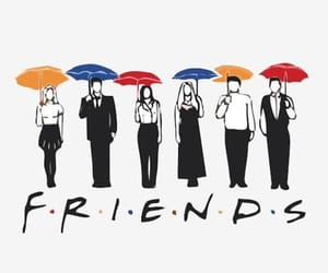 header, twitter, and friends image