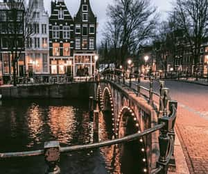 amsterdam, photography, and world image