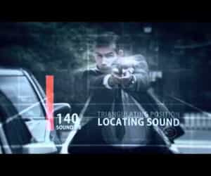 tv series, video, and person of interest image