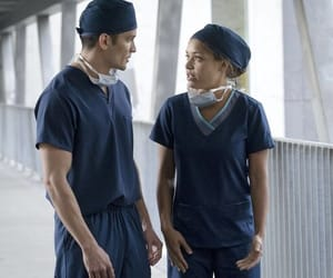 doctors, series, and the good doctor image