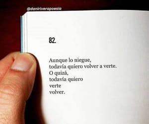 Image by .~ AL ~.