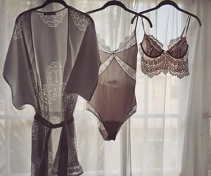 lingerie and girly image