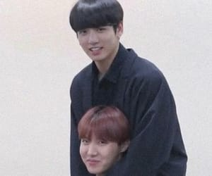 shipp, bts, and jhope image