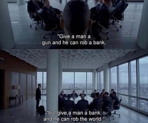 movie, mr robot, and quotes image