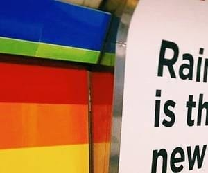 header, lgbt, and colors image