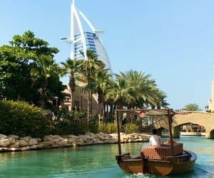 discover, Dubai, and explore image