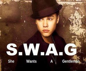 swag image