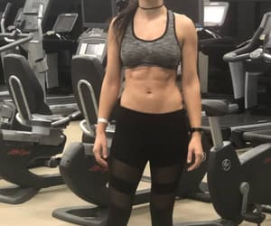 abs, belly, and strength image