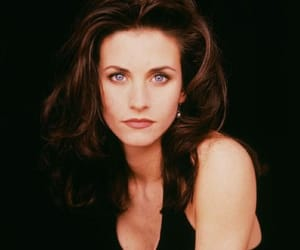 Courteney Cox, courtney cox, and hair image