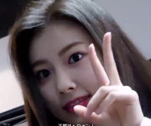 icon, lq, and hyewon image
