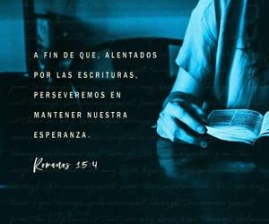 amor, word, and bible image