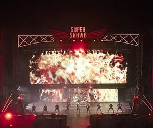 kpop, super junior, and superjunior image