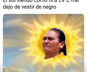 humor, memes, and mexicano image