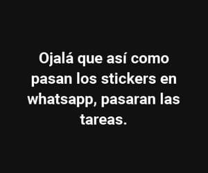 frases, meme, and whatsapp image