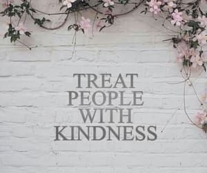 article, kindness, and random acts of kindness image