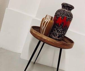 Ceramic image