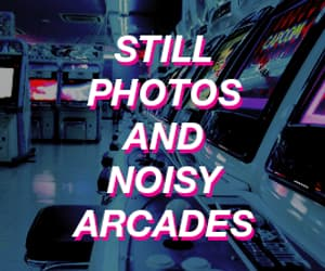 arcade, music, and Owl City image