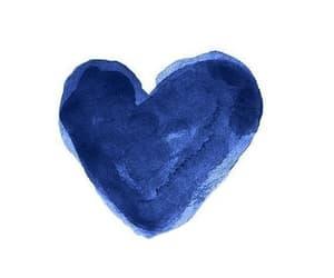 amor, azul, and gif image