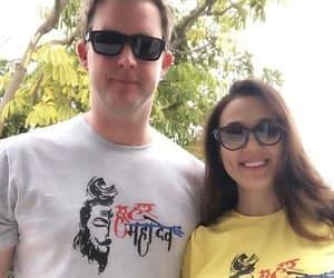 bollywood gossips, latest news updates, and bollywood hindi news image