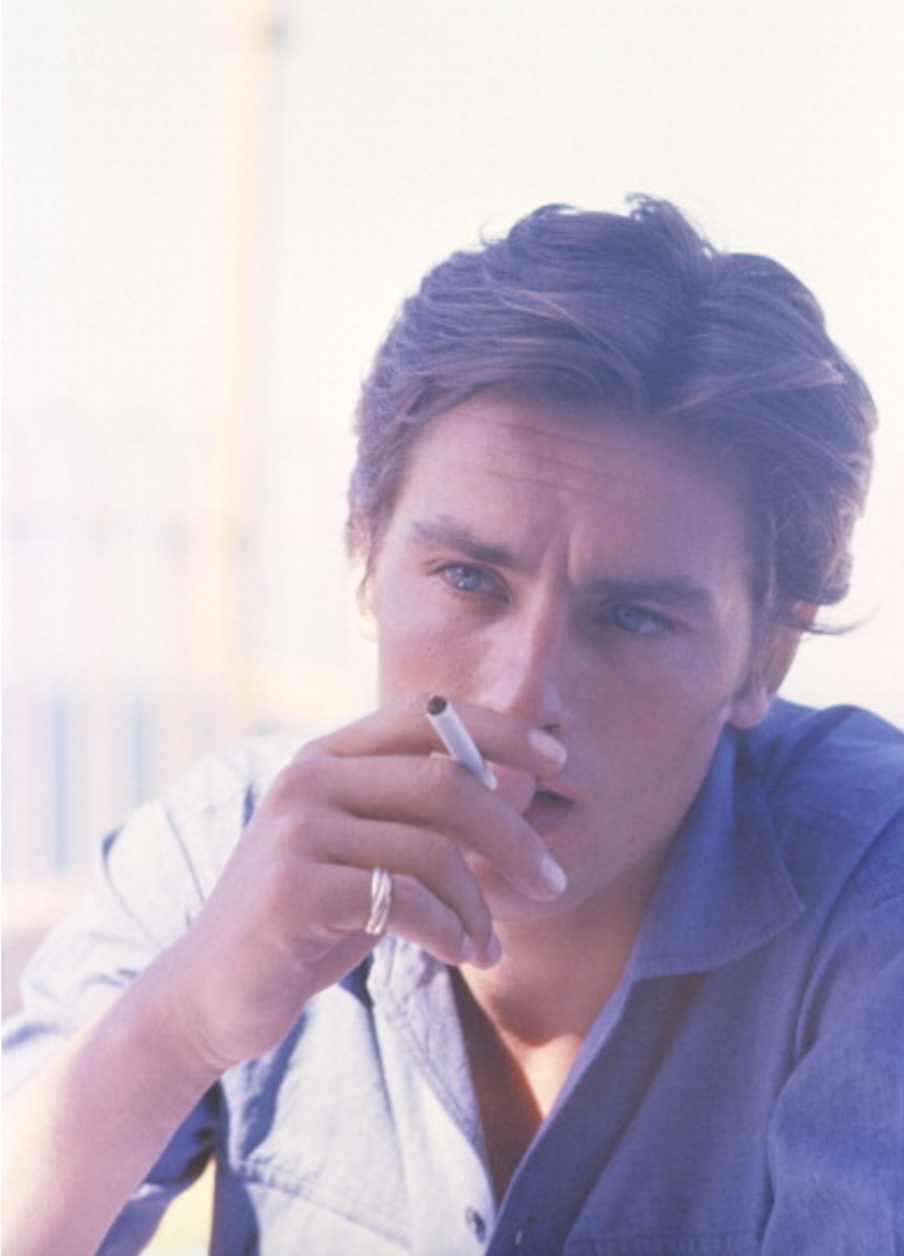 60s, 70s, and actor image