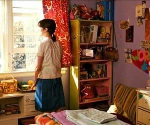 movie, rachel weisz, and room image
