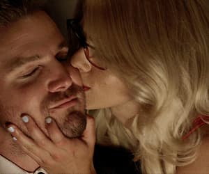 arrow, gif, and olicity image