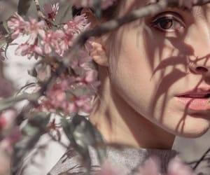 Image by Ana Francisconi