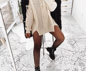 blogger, fashion, and instagram image