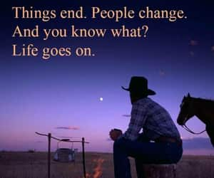 things end image