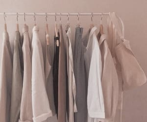 aesthetic, clothes, and interior image
