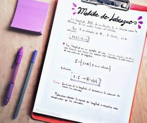 math, mathematics, and physics image