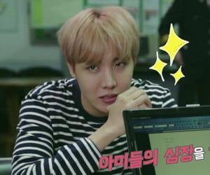 kpop, lq, and jung hoseok image