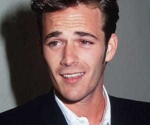 90210, luke perry, and 90s image