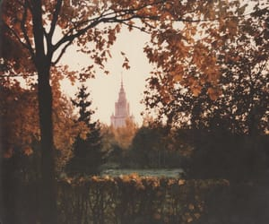 80s, moscow, and aesthetic image