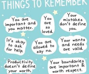 gentle reminder image