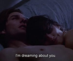 couples, Dream, and feeling image
