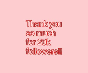 weheartit, whi, and 20k image