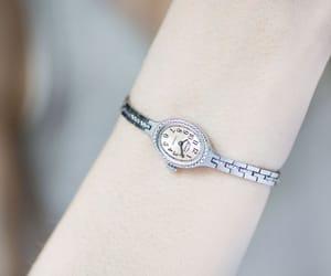 beige, bracelet, and etsy image