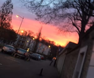 beautiful, blurred, and morning image