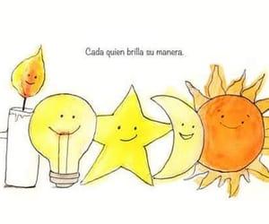 brilla and cada quien image