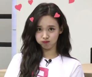 nayeon image