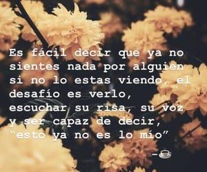 quotes, vida, and amor image