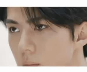 boy, sehun, and exo image