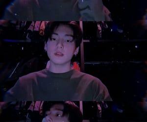 bts, jungkook, and boyfriend bts image