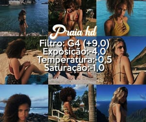 brasil, feed, and vsco image