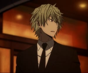 anime, manga, and screencaps image