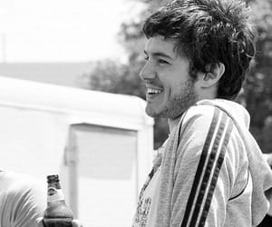 adam brody, seth cohen, and the oc image